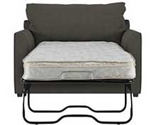 Outstanding City Furniture Sleeper Sofas Futons Pullout Beds Alphanode Cool Chair Designs And Ideas Alphanodeonline