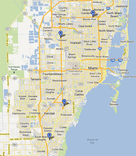 City Furniture Showroom Locations Miami Furniture Stores