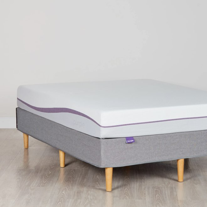 In-stock and Ready-to-ship Mattresses. Click to shop.