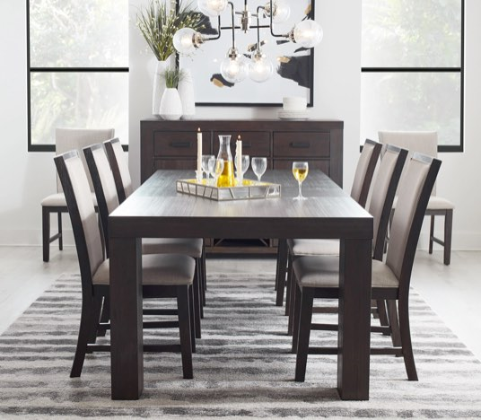 Save on Grady Table & 4 Chairs. Click to shop.