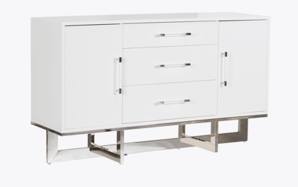 Shop Featured Categories. Dressers.