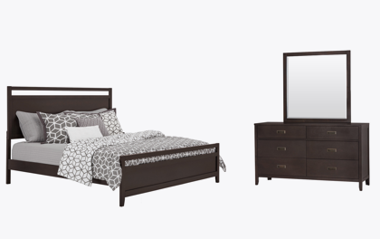 Shop Featured Categories. Bedroom.