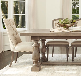 City Furniture Dining Room Category