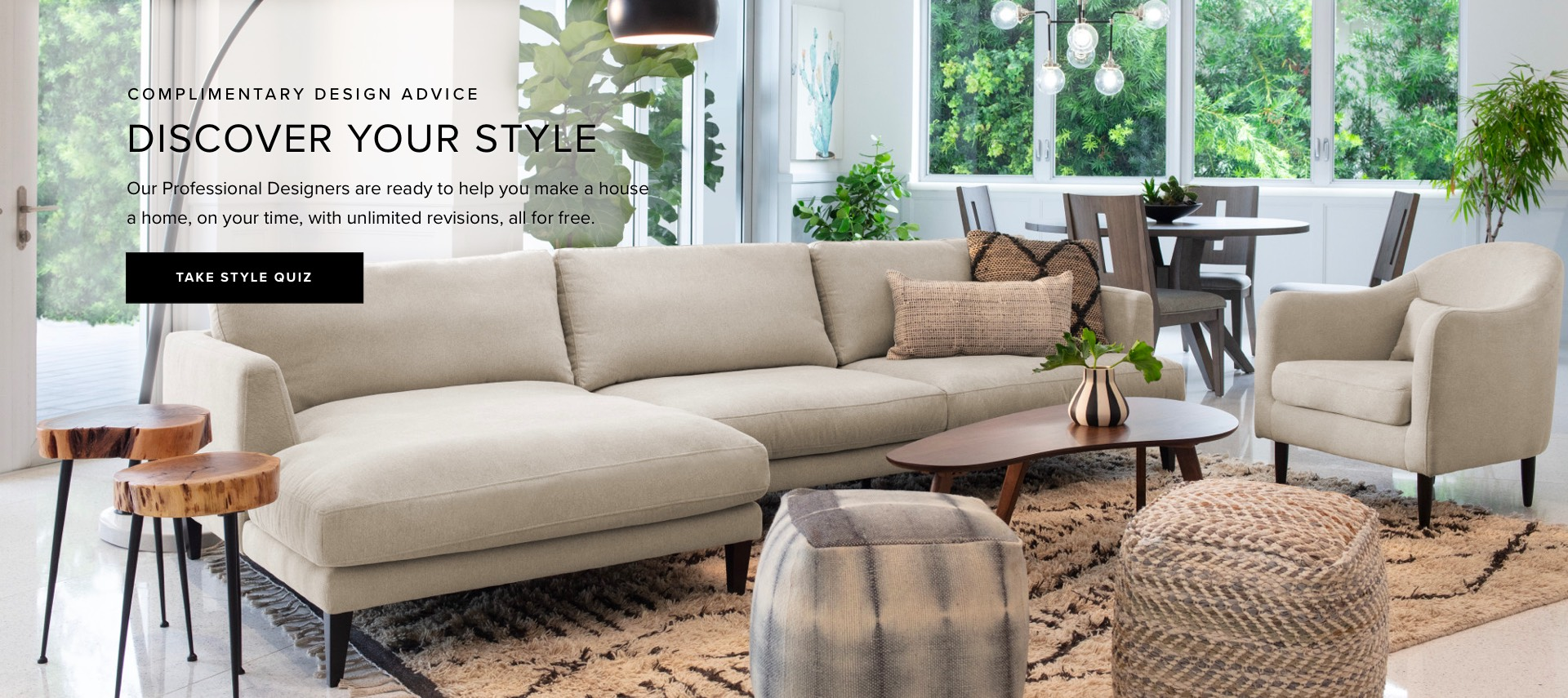 Awe Inspiring City Furniture A Florida Home Furniture Accent Store Ibusinesslaw Wood Chair Design Ideas Ibusinesslaworg