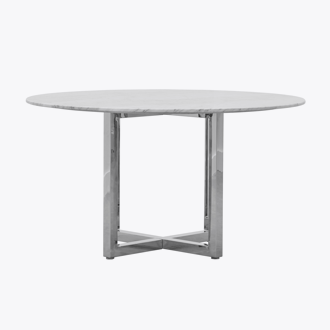 Indoor Dining Tables. Shop Now.