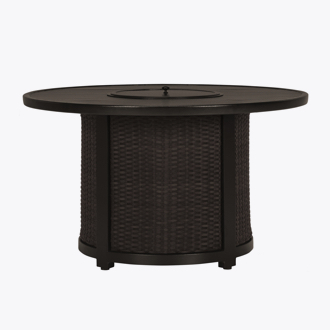Outdoor Firepits. Shop Now.
