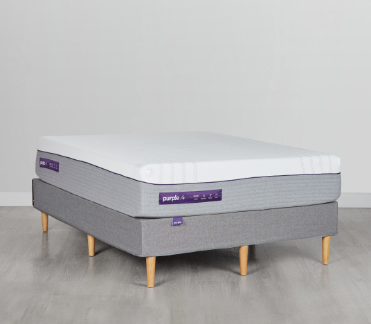 In-stock mattresses. Click to shop.