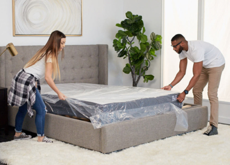 Browse our mattress guide. Mattress Buying Guide.