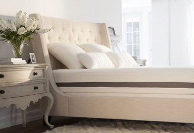 Sleep Awareness Accessories Bed Frames. Shop Now.