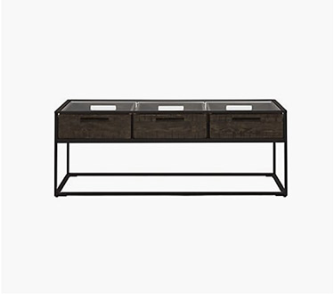 City Furniture | Living Room Furniture | Stores in Miami, Fort ...