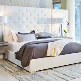 Bedroom Sale Up to 25% OFF