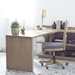 Home Office Sale Up to 25% OFF